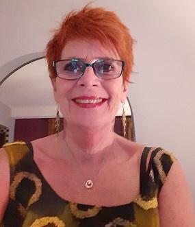 Ingrid Kramer